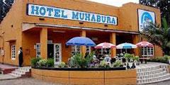 Mahabura Hotel